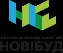 Novibud - Будівельна компанія