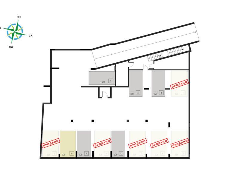 plan_паркінг-2000x1260-2000x1260