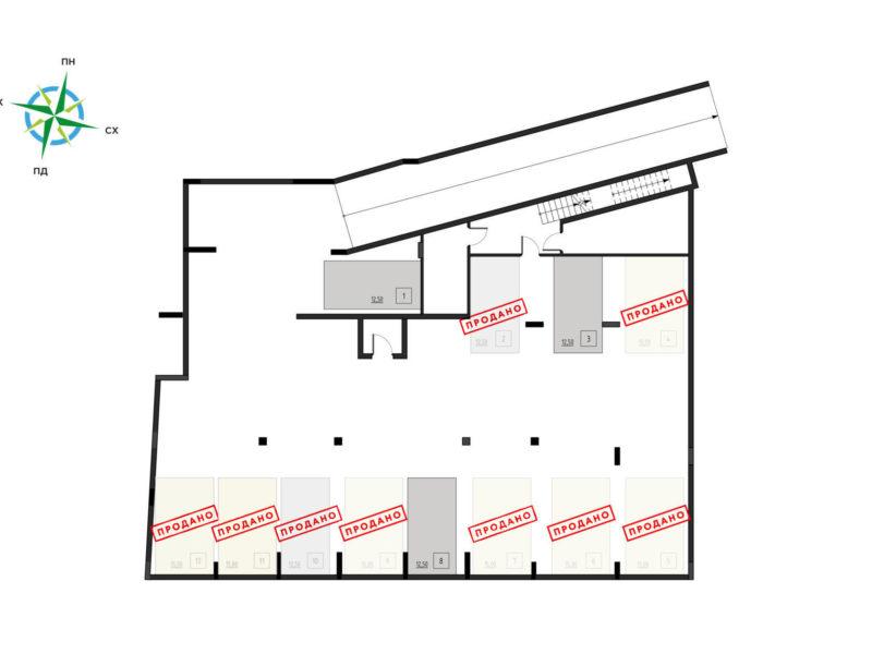 plan_паркінг-2000x1260-2000x1260-2000x1260